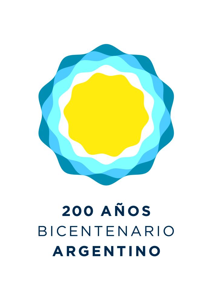 Argentina's Bicentennial