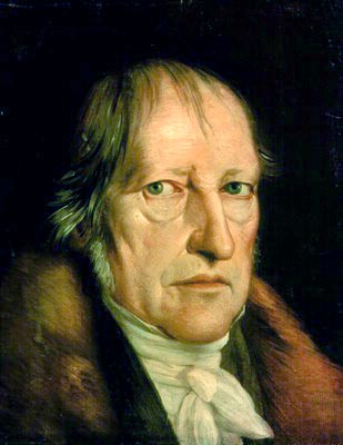 A Mantra for Hegel? Kaśmiri Śaivism and Hegel on Language.