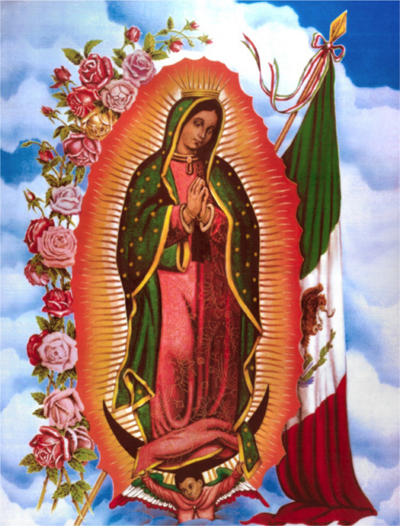 Popular Culture, Nation and National Identity in Contemporary Mexico