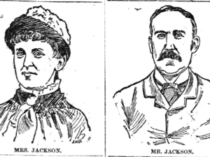 The Clitheroe Abduction Case and the Late-Victorian Marriage Question